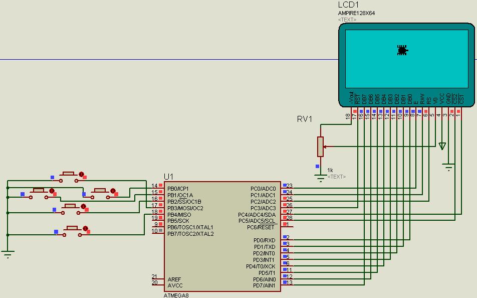 18-gld_tank