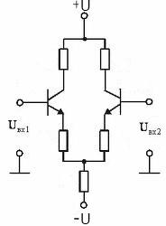 a5-2-2