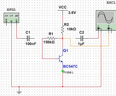 tranzistor_kollektor2