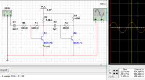 all_amplifier_diagram