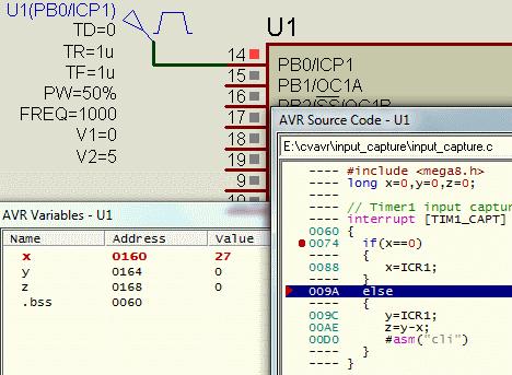 ICP1_mega3