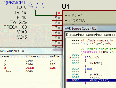 ICP1_mega4
