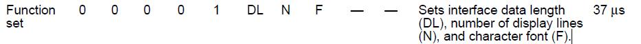 function_sethd447801