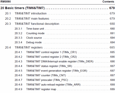 basic_timers_toc