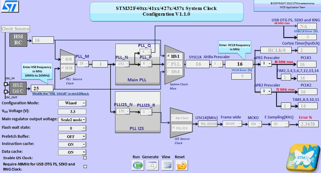 stm_tools