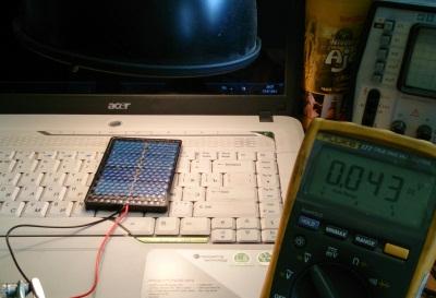 far_solar