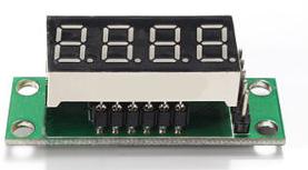 max7219_module