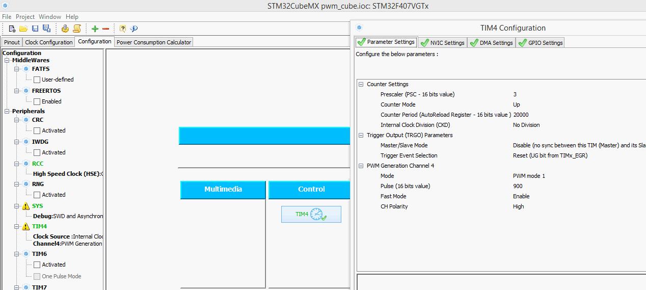 pwm_setup_stm32