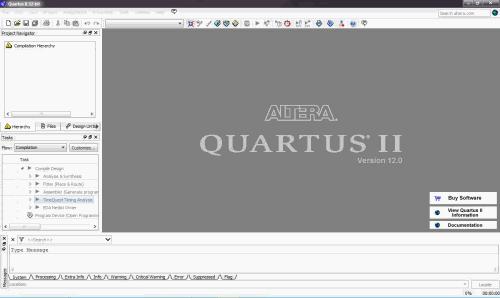 quartus_1