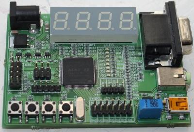 demo_board
