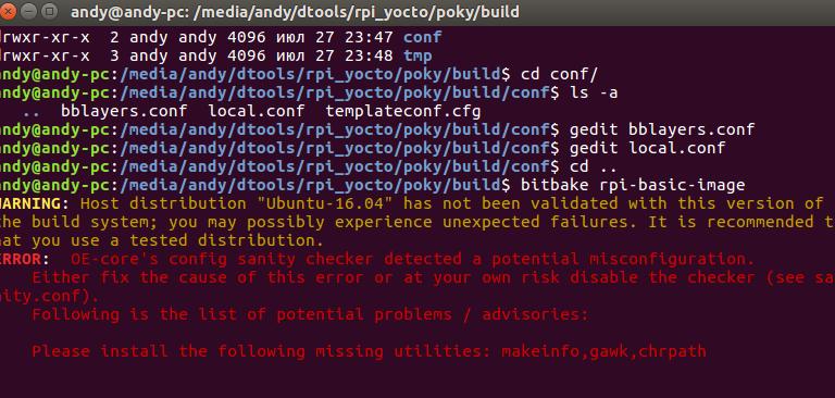 poky_build