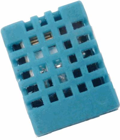 dh11_sensor